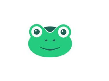 Gab was removed by PlayStore. Twitter