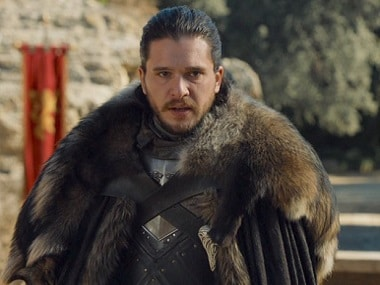 From the Game of Thrones season 7 finale trailer released by HBO. YouTube screengrab