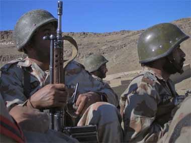 Pakistan slams US' suspension of $1.2 bn aid, says 'unilateral pronouncement counterproductive' in combatting terror
