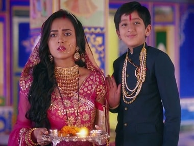 Pehredaar Piya Ki: As backlash mounts, producers Shashi and Sumeet Mittal defend their show
