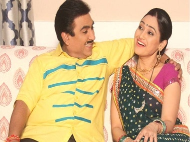 Taarak Mehta Ka Ooltah Chashmah: Sikh group demands ban on TV show over portrayal of tenth guru