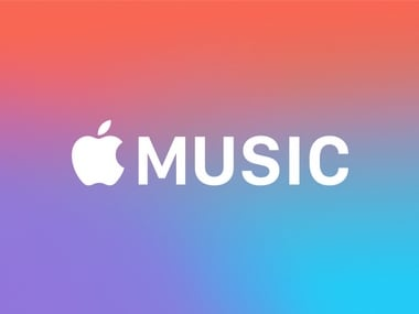 Apple Music to hit 38 million paid subscribers as it gains 2 million subscribers in a month