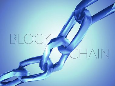 Blockchain technology can help reduce delay in payments for small and medium enterprises