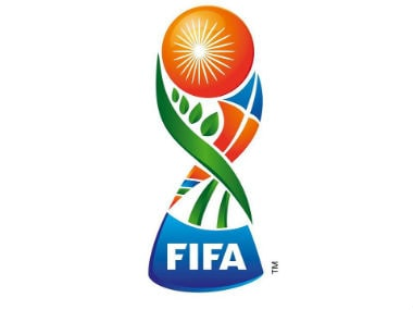 FIFA U-17 World Cup 2017: Complete squads of India, Brazil and other participating teams in mega event