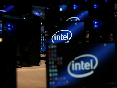 Intel CEO acknowledges 'Meltdown' and 'Spectre' flaws in its chips at CES 2018; says that updates issued for majority of chips made in last 5 years