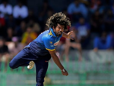 India vs Sri Lanka: Lasith Malinga absent from visitors' squad for T20I series; Suranga Lakmal, Lahiru Thirimanne rested