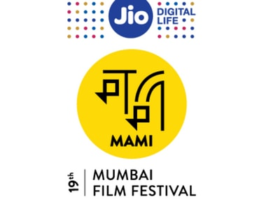 All you need to know about Jio MAMI 19th Mumbai Film Festival — movies, panels and Monica Belluci
