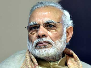 Narendra Modi's Mann Ki Baat full text: PM extends new year wishes in final address of 2017