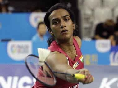 Highlights, India Open 2018, semi-final match: PV Sindhu breezes past Ratchanok Intanon to advance into final
