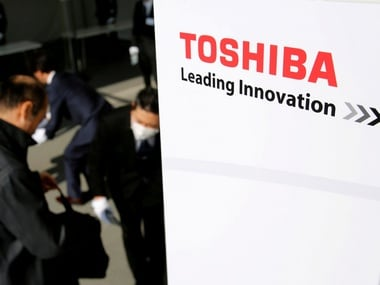 SK Hynix board approves its participation in Bain Capital-led consortium to buy Toshiba's memory chip unit