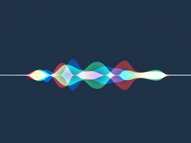 Lawsuit filed against Apple's digital assistant Siri for infringement of patent related to natural language abilities