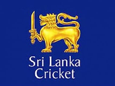 Sri Lanka cricket board asks players to cooperate with ICC corruption probe