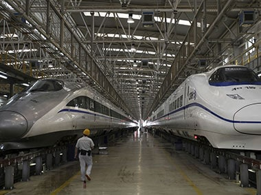 Why bullet train is not a luxury but a necessity for India; its bigger benefits are speed, convenience