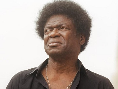 Charles Bradley. Image from Twitter.