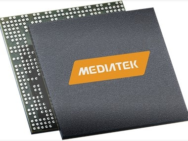 MediaTek Helio P40 SoC to be included in Meizu phones, first batch may launch in Q1 2018