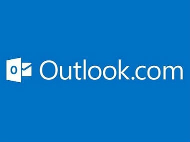 outlook 1280p