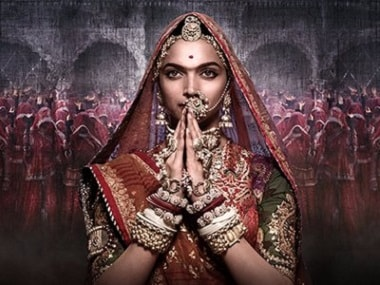 Padmaavat controversy: Around 16,000 women sign letter seeking permission from PM Modi to commit jauhar in Rajasthan