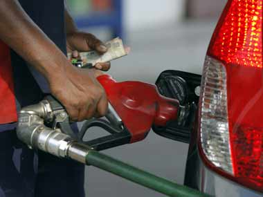 GST bandwagon faces more blocks as states say no to including petroleum products