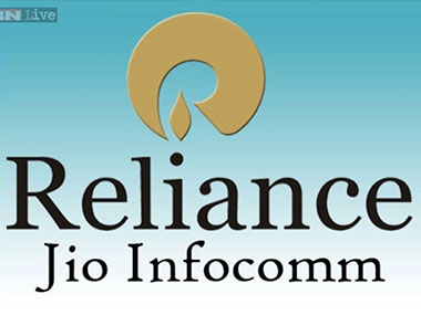 Reliance Jio says no benefit from drop in IUC, all benefits passed on to customer via free voice call
