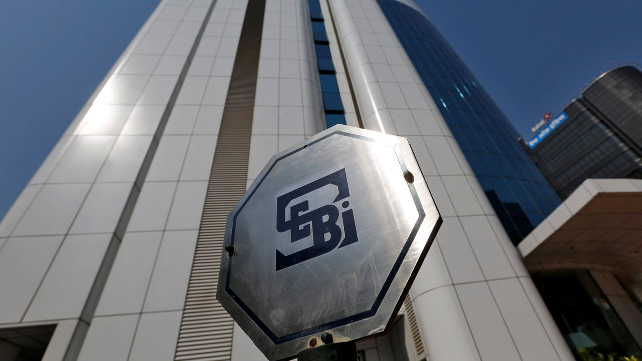 Sebi Seeks Clarification On Ipo Plans Of Lemon Tree Hotels Cms Info Systems 8 Other Companies Firstpost