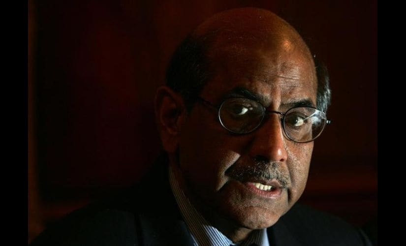 File image of Shyam Saran. Saran served as the foreign secretary between 2004 and 2006. Reuters