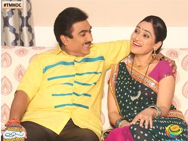 Taarak Mehta Ka Ooltah Chashmah clarifies stand on ban demanded by Sikh group for portrayal of guru