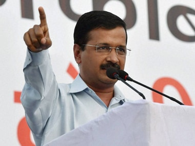 Delhi chief secretary vs AAP MLAs: Arvind Kejriwal must change before his confrontational nature kills the party