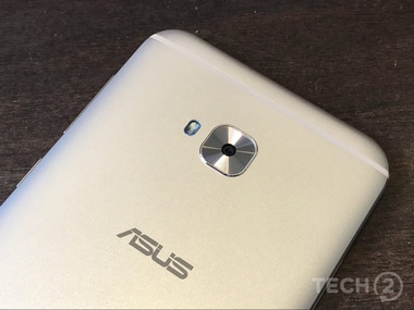 Report claims that Asus ZenFone 5 Max has recieved certification from the Wi-Fi Alliance; likely to launch soon