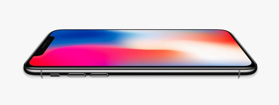 Apple iPhone 9 to bring iPhone X features at a lower price in 2018: Report