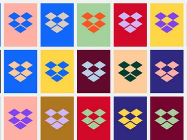 Dropbox may be readying an IPO; likely to have confidentially filed for the move
