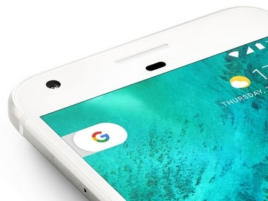 Google Pixel XL price drops to Rs 39,999 on Amazon, meanwhile Pixel 2 XL to be available at Rs 49,999 on Flipkart