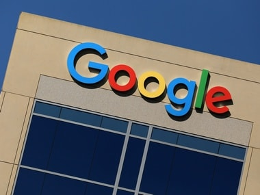 Google sued by former YouTube employee for alleged hiring discrimination against white and Asian males