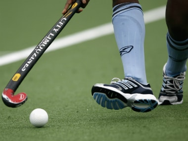 Odisha announces 5-year association with Hockey India, to sponsor both men's and women's teams