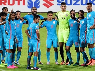 India have over a year to prepare for the 2019 Asia Cup, to be held in UAE. PTI