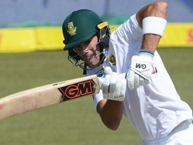 India vs South Africa: Aiden Markram says Centurion pitch similar to Newlands but will also be good for batsmen