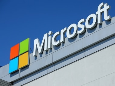Sale of Microsoft software restricted for more than 200 Russian companies following new US sanctions