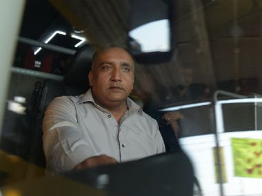 Pakistan vs Sri Lanka: Braveheart bus driver from 2009 Lahore attack says he still shudders passing through ill-fated route