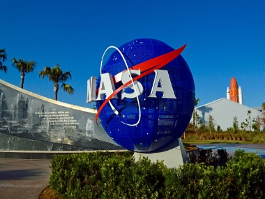 NASA developing 3D printable tools to help analyse biological samples without sending them back to earth