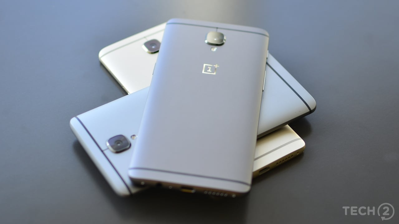 OnePlus-3T-Review-Tech2-16