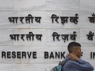 Reserve Bank of India says it won't pursue proposal for introduction of Islamic banking in the country