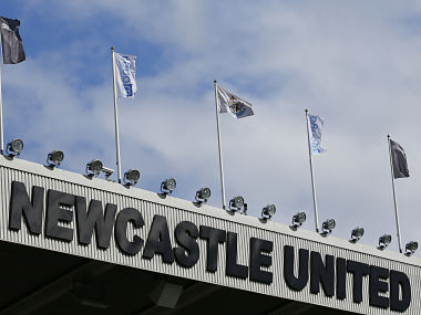 Newcastle United have lost their battle against the High Court. Reuters