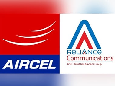 Aircel files for bankruptcy: Why consolidation is the way forward for telecom industry