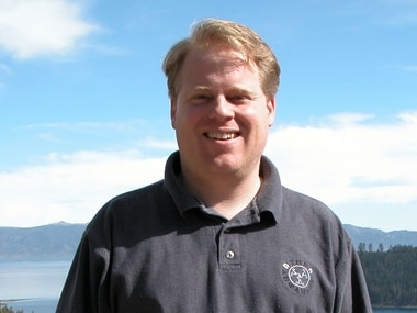 Robert Scoble denies sexual misconduct claims; says he wasn't powerful enough to sexually harass people