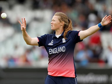 What will be the impact of two new balls in women's cricket? Top cricketers discuss