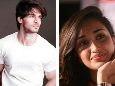 Jiah Khan case: Special CBI court rejects plea for further investigation against Sooraj Pancholi filed by actress' mother