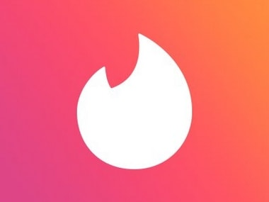 Tinder security vulnerability allowed hackers to access accounts by entering a user's mobile number