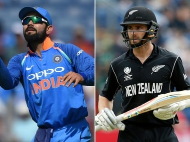 Highlights, India vs New Zealand, 3rd ODI at Kanpur, cricket result: Hosts win by 6 runs, clinch series 2-1