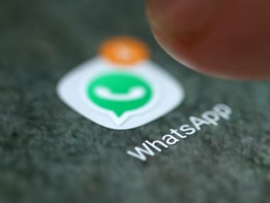 WhatsApp working on a new feature to block those annoying spam messages