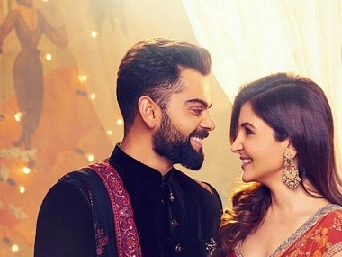 Anushka Sharma, Virat Kohli wedding: From menu to clothes — here's what could be happening