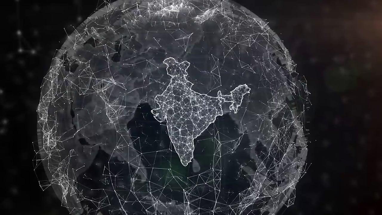 digital-india-social